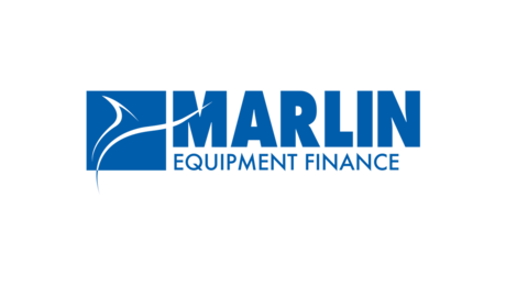 P-Marlin Financing