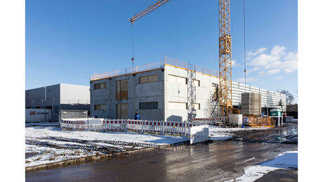 O-Topping_hall-extension_Gera_2019_008_1400x788