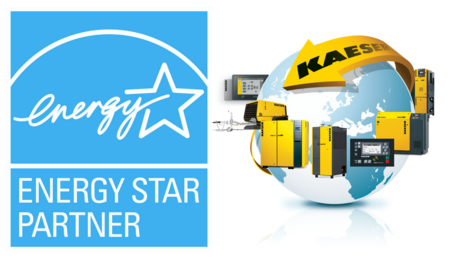 energy star - world products